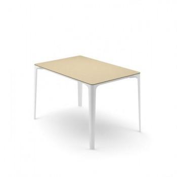 Table MAT 14