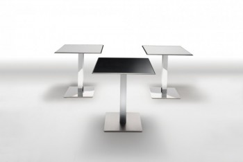 Table Plano