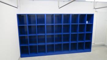 Armoire box de rangement
