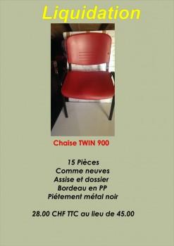 twin900  05 2016